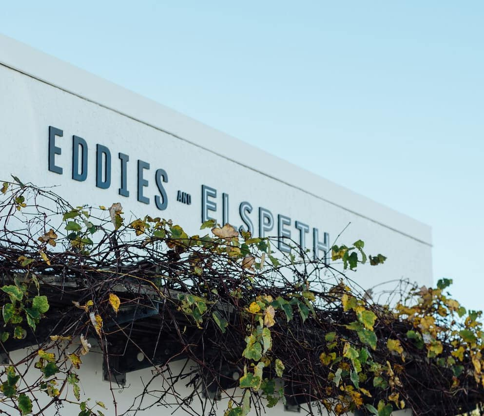 Eddie's Coffee shops and bakery
