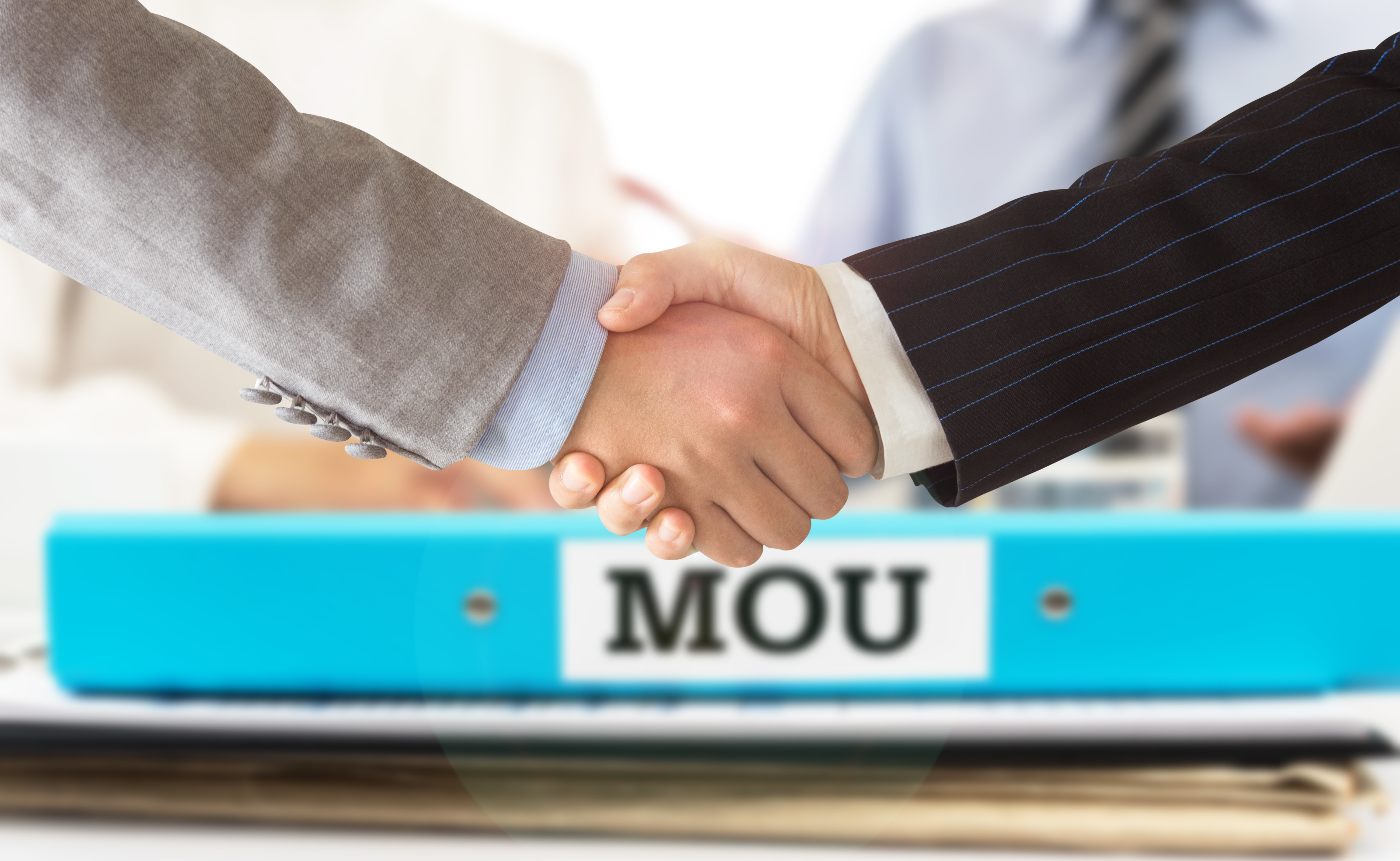 UPES-Oracle MoU
